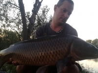 black carp 3